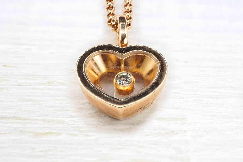 vendre bijoux en or et or dentaire