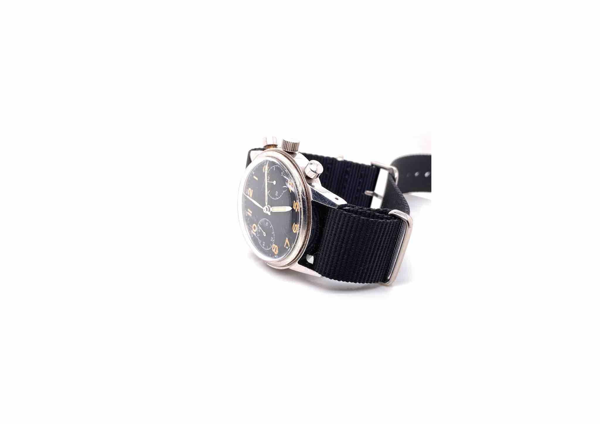 montre dodane de collection