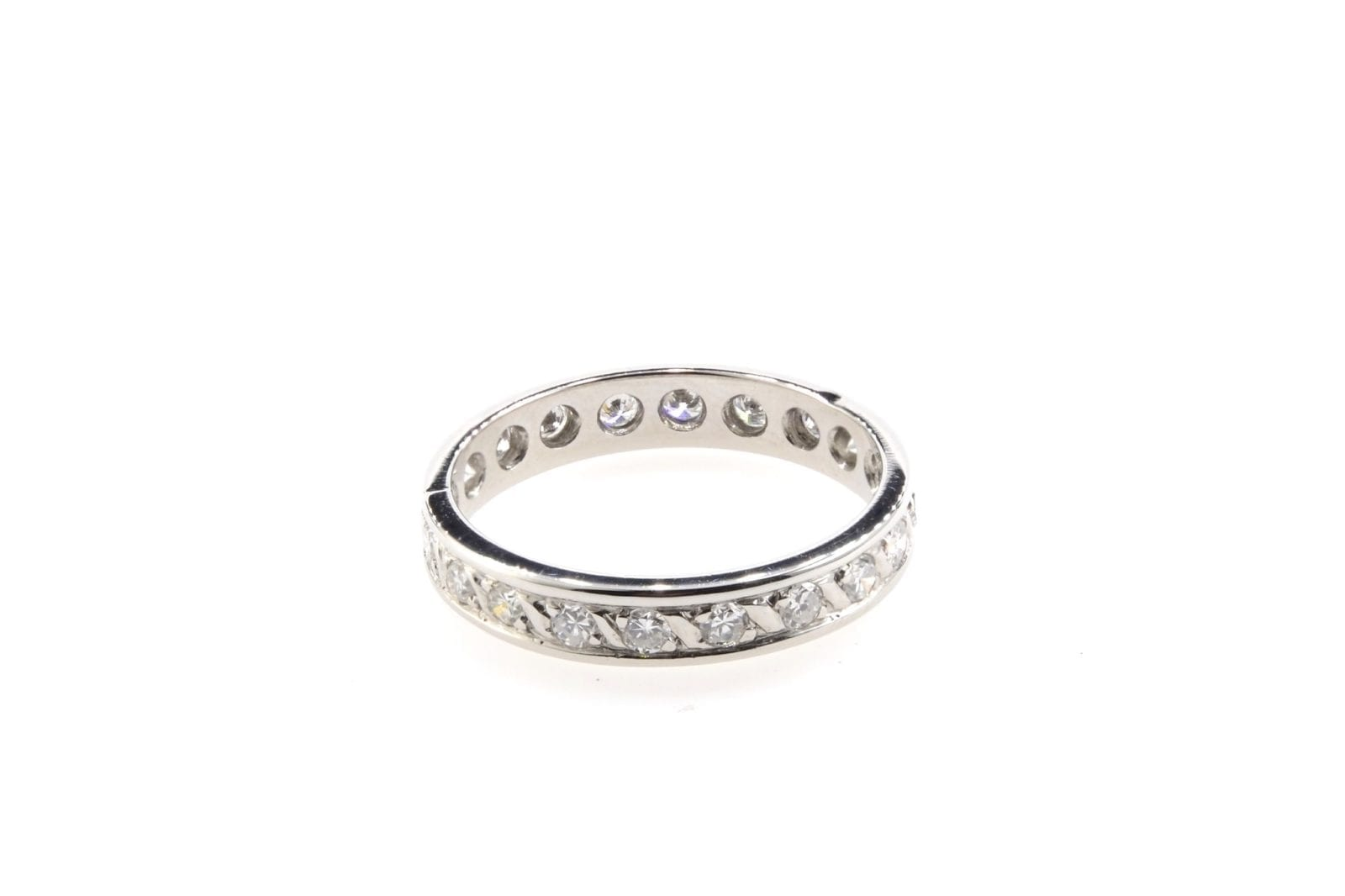 alliance diamants 21816-5