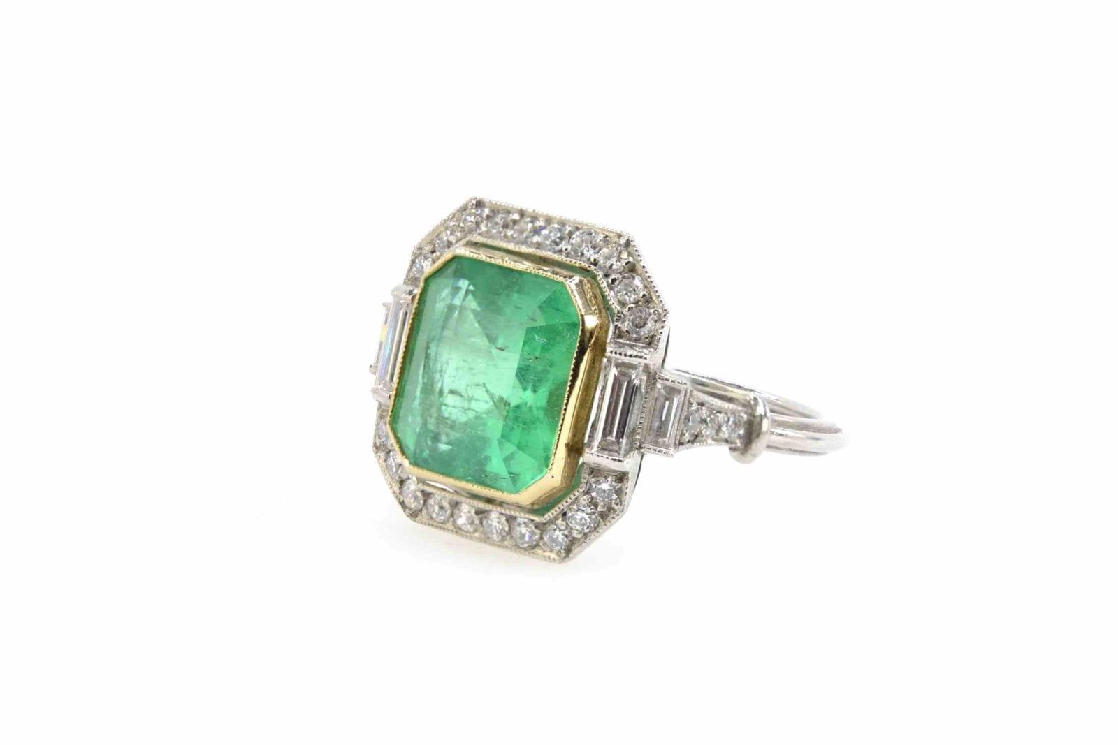 acheter des bijoux vitage
