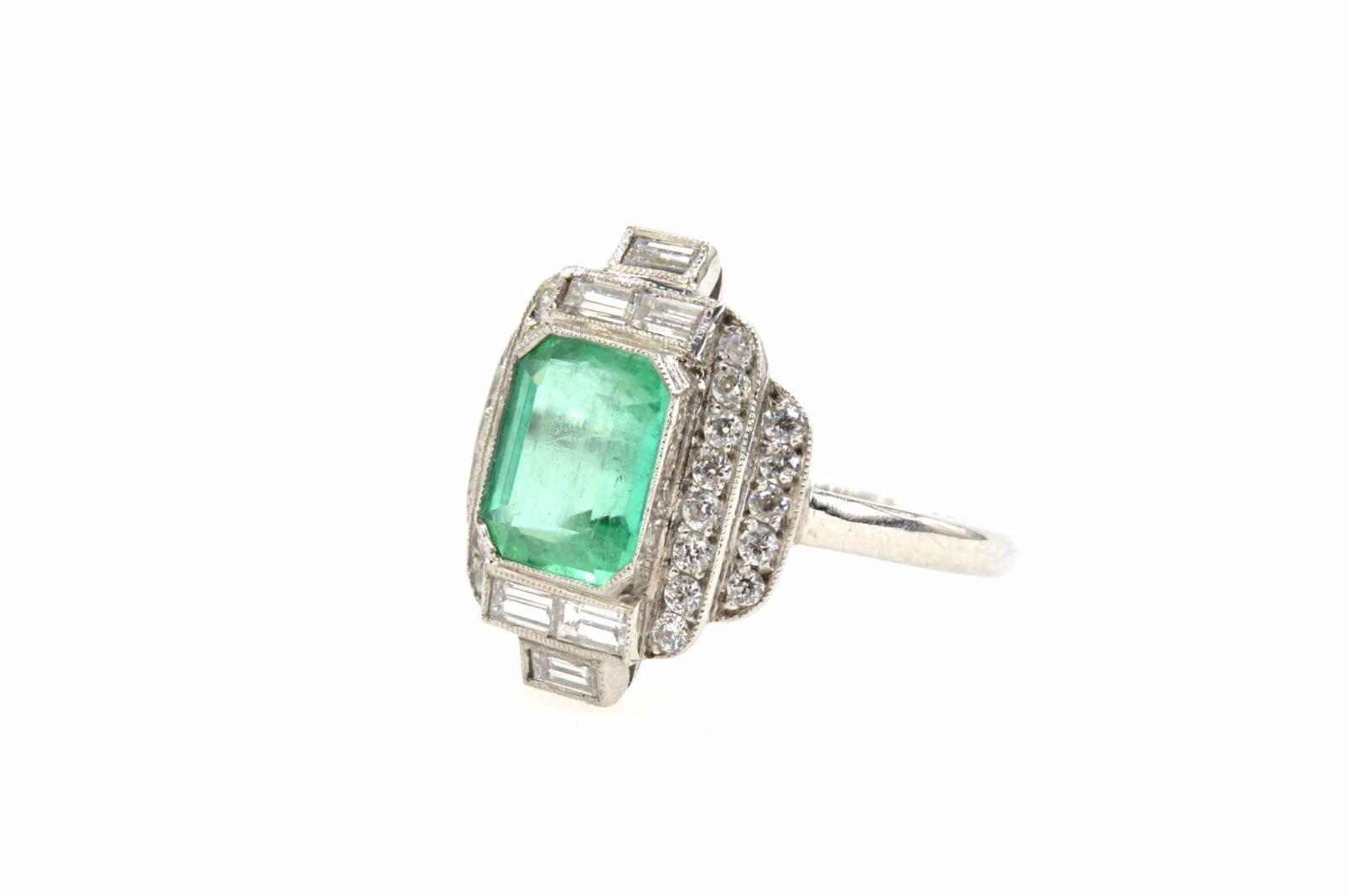 vendre bijoux pierres précieuses
