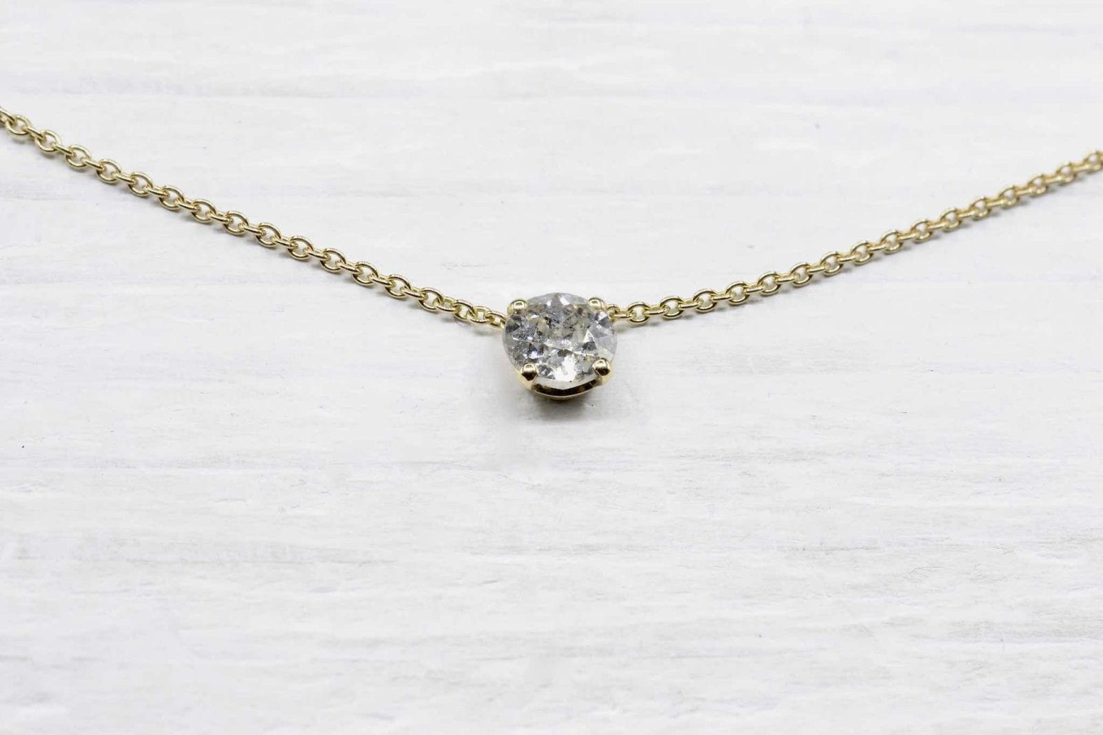 pentendif diamant or