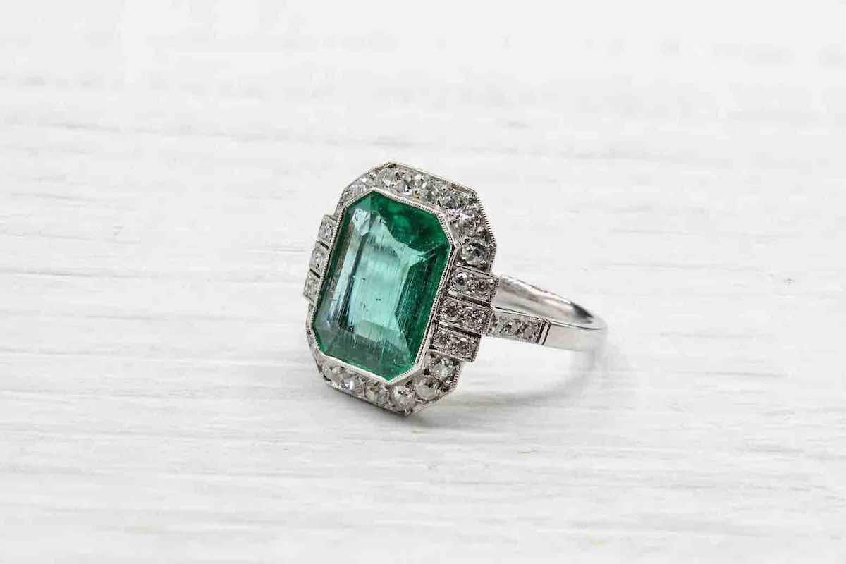 achat bijoux pierre précieuse