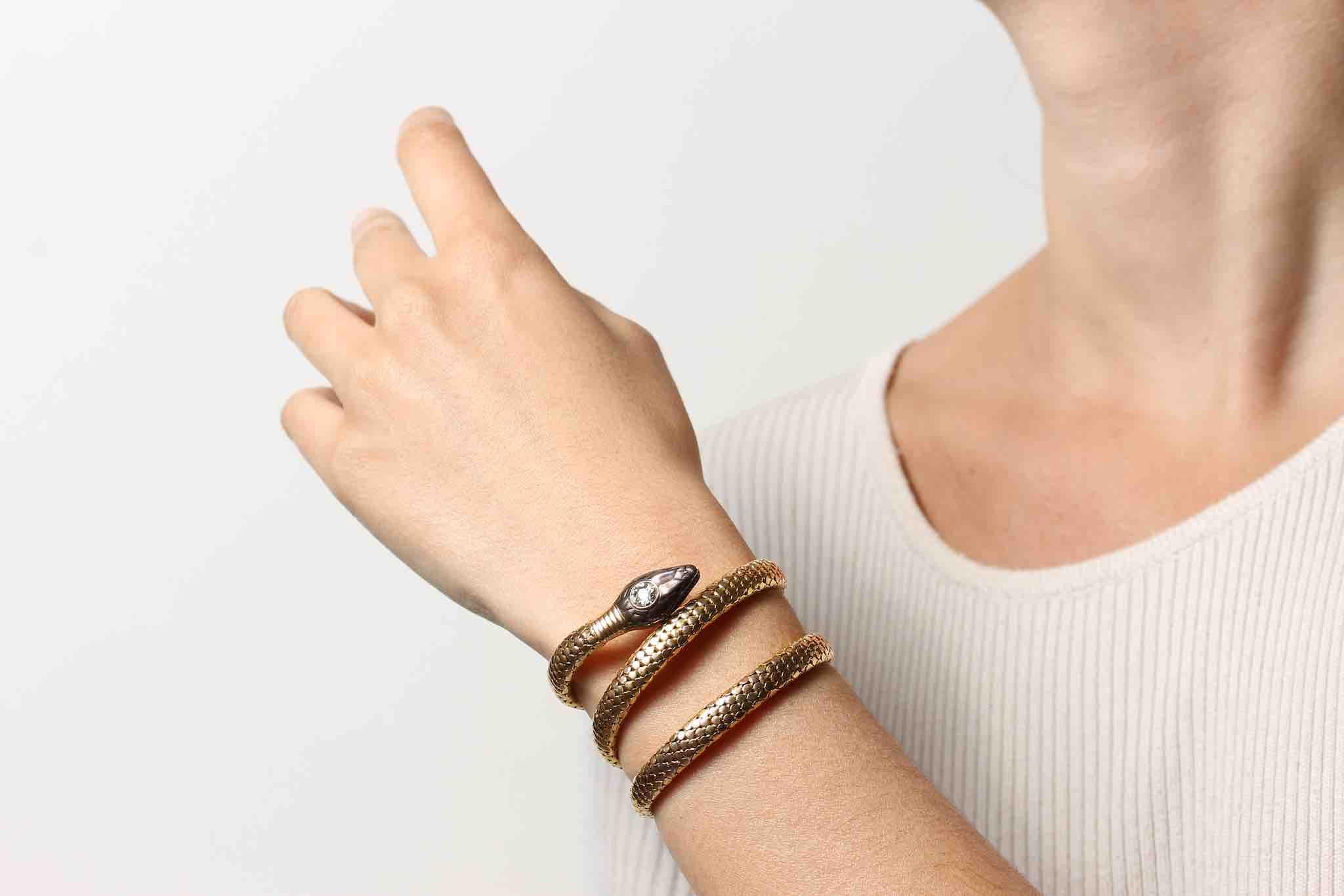 prix bracelet en or