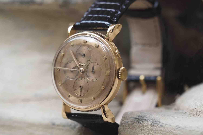 bijoutier horloger paris9