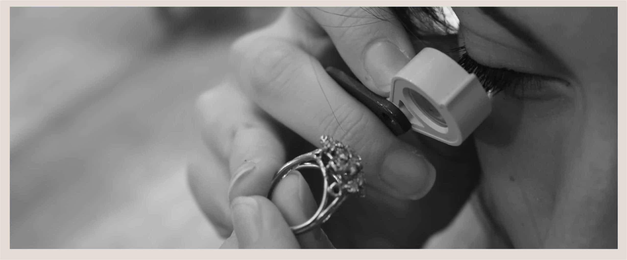 achat de diamants et bijoux anciens