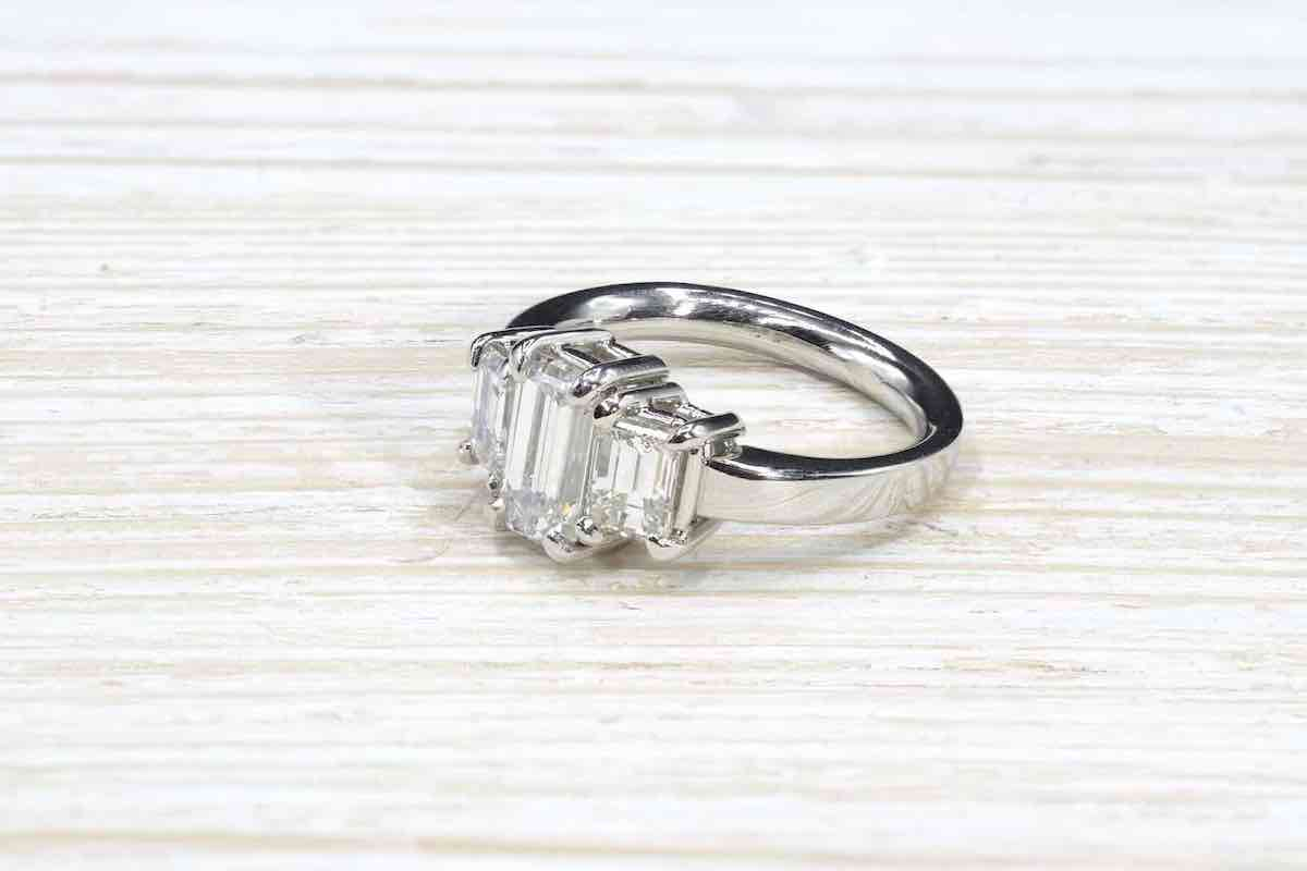 rachat bague ancienne occasion