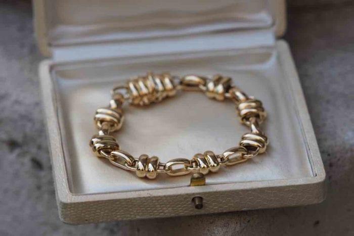 rachat de bracelets paris