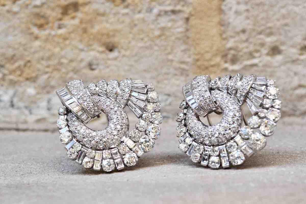 revendre bijoux haute joaillerie