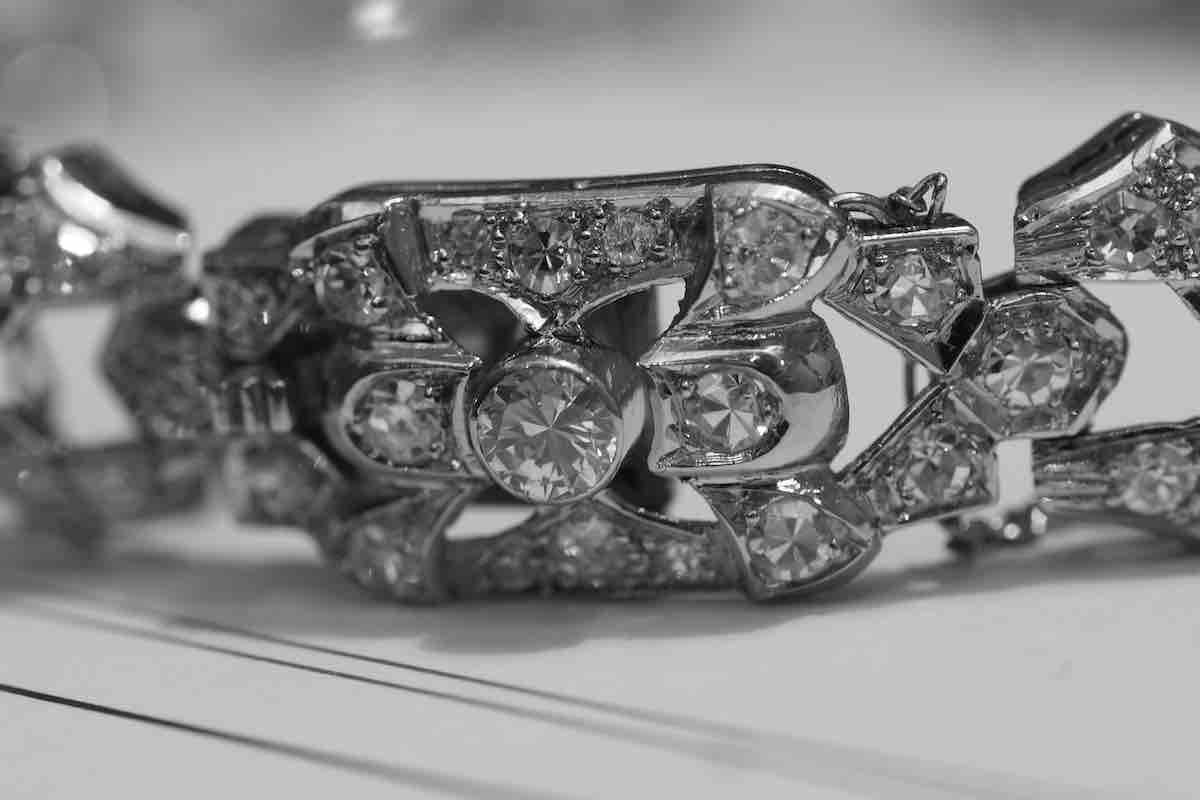 revendre bijoux diamants joaillerie