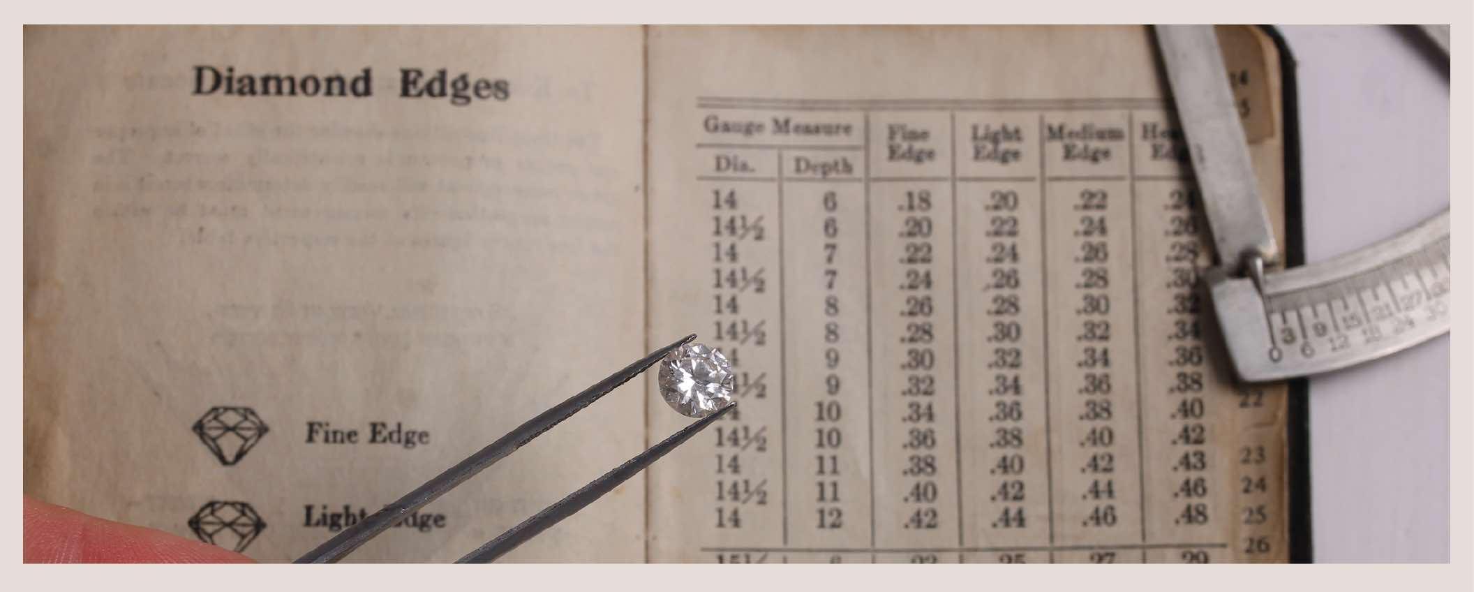 prix du diamant
