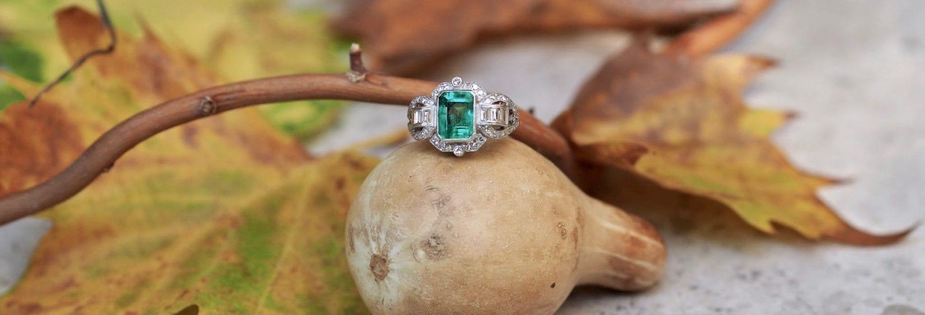 vendre bijoux Paris 75009