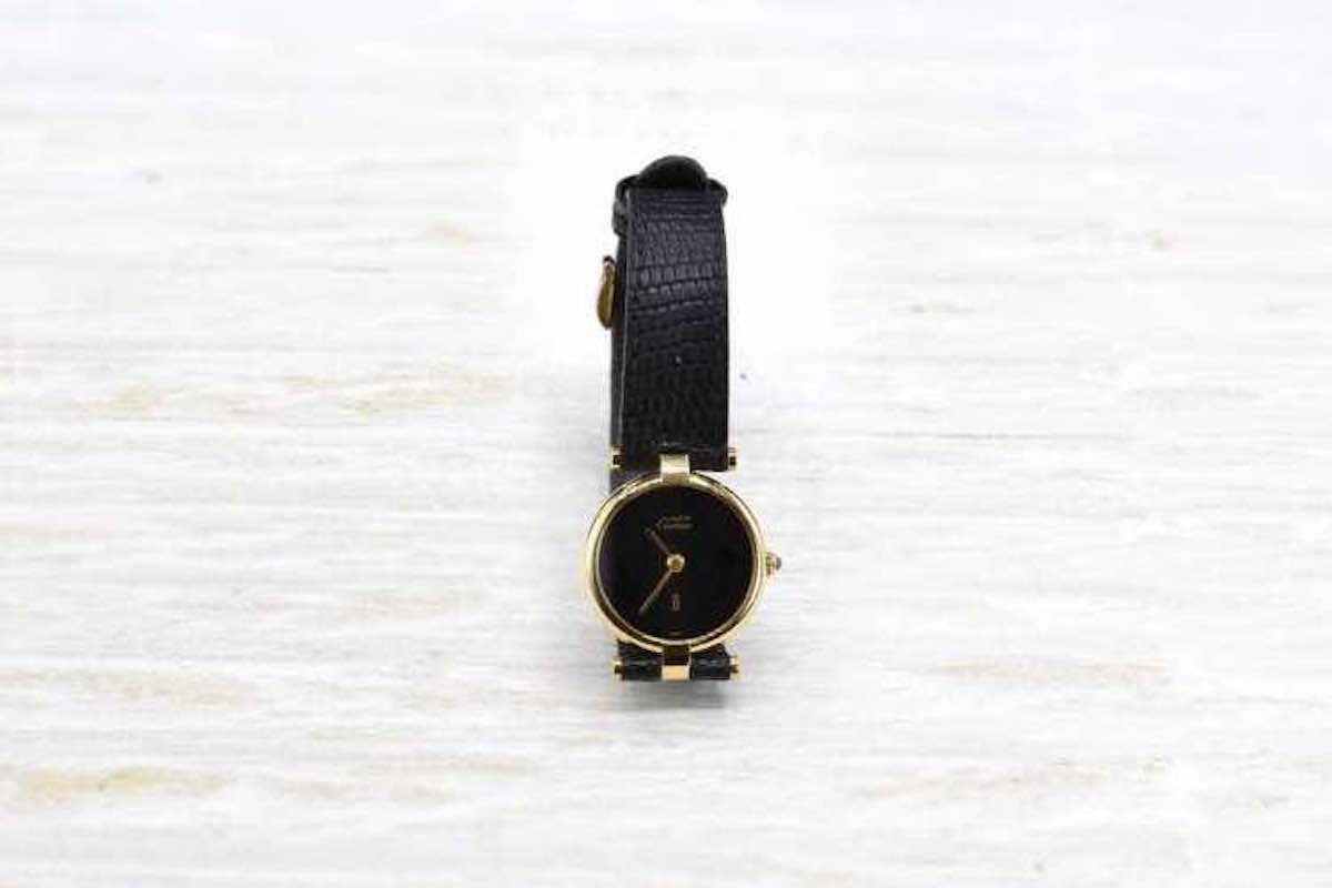 achat montre femme de luxe
