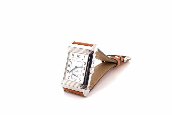 achat vente montre de luxe