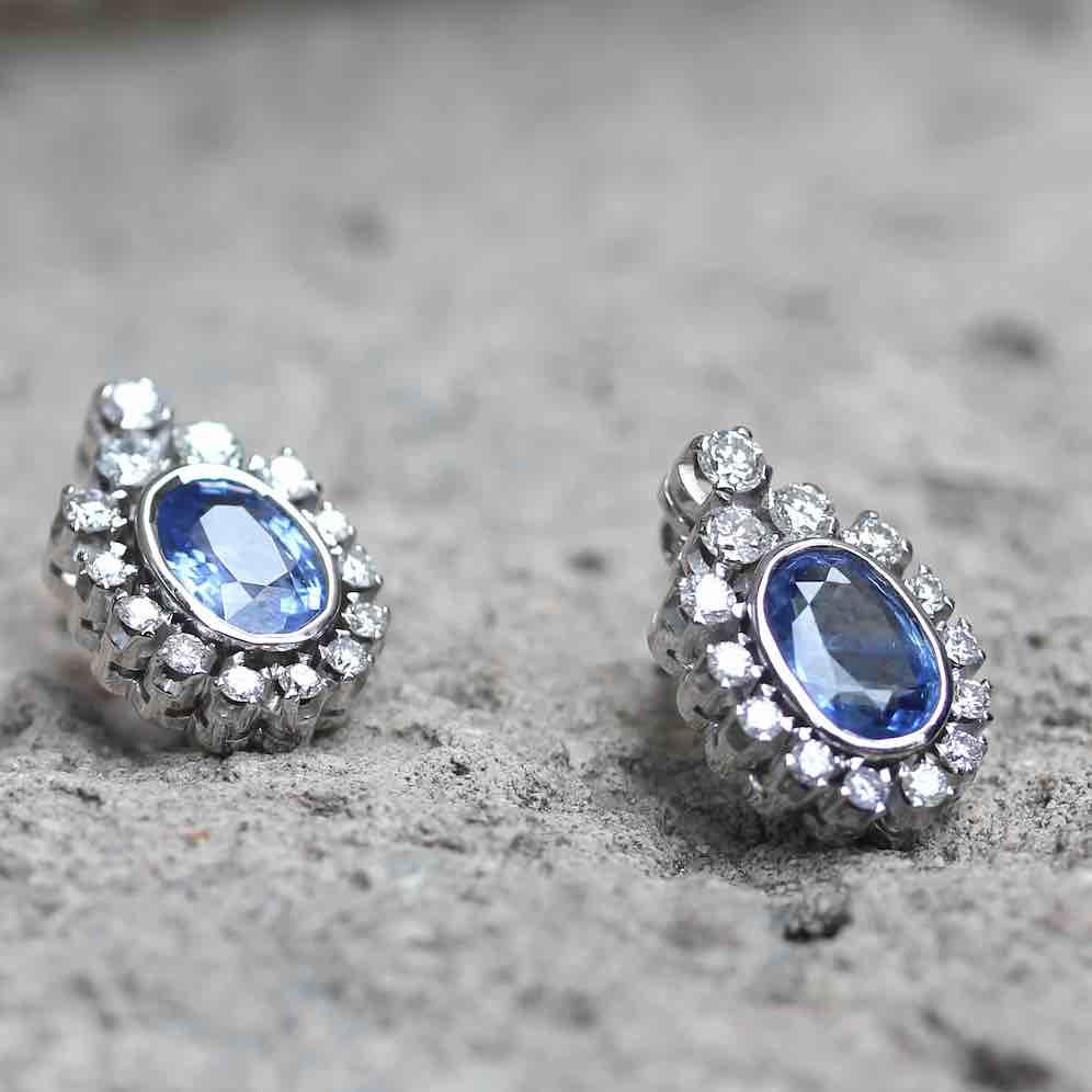 bijoux vintage occasion