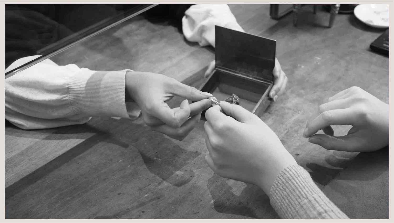 expertise bijoux anciens