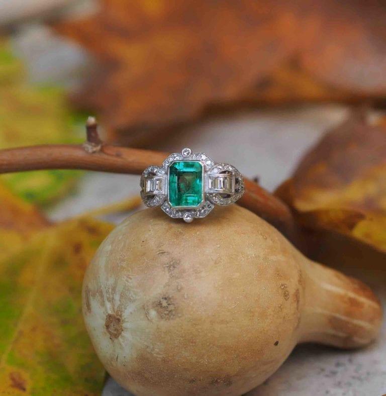 rachat bijoux